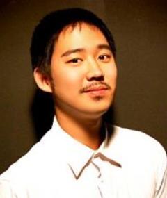 Photo of Taeu Kang