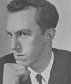 Photo of Peter Wildeblood