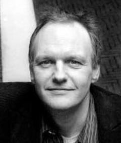 Gambar Willem van de Sande Bakhuyzen