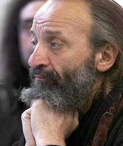 Foto de Anatoli Vasiliev