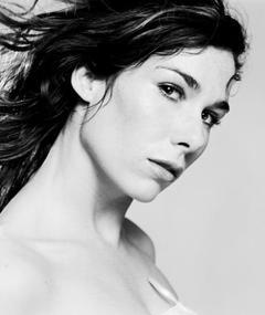 Photo of Halina Reijn