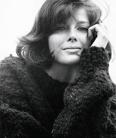 Photo of Barbara Gould
