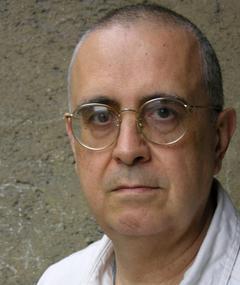 Gambar Srđa Penezić