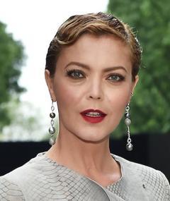Photo of Vittoria Belvedere