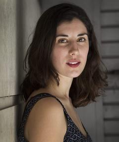 Photo of Elena Martín