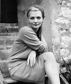 Foto von Dorothée Blanck