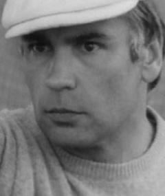 Photo of Yuri Klepikov