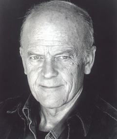 Photo of Michael Byrne