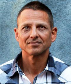 Peter Bratt adlı kişinin fotoğrafı