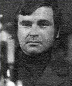 Photo of Vladimir Chukhnov