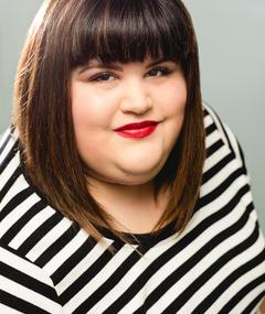 Photo of Julie Murphy
