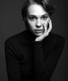 Foto Marina Vasilyeva