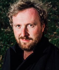 Photo of Tim Mielants