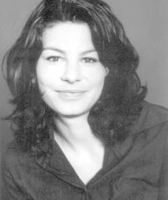 Photo of Rifka Lodeizen