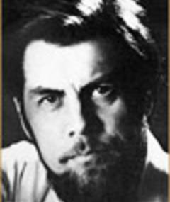 Photo of Yuri Raksha