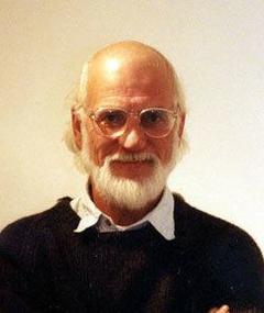 Photo of Bob Quinn