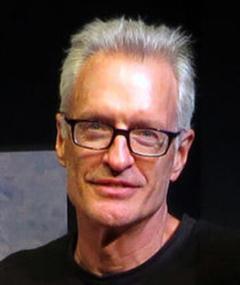 Photo of David Trainer