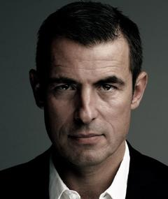 Photo of Claes Bang