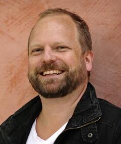 Photo of Klas Wahl