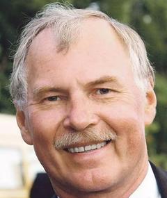 Photo of Vladimir Gostyukhin