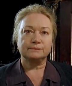 Photo of Lyudmila Polyakova
