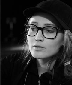 Photo of Stefanie Reinhard