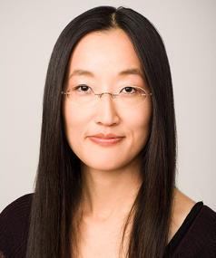 Photo of Jennifer Yuh Nelson