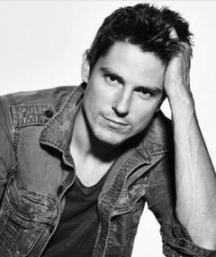 Photo of Sean Faris