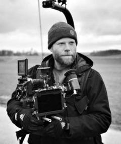 Photo of Tim Peter Kuhn