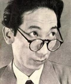 Photo of Norihei Miki