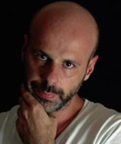 Photo of Philippe Parreno