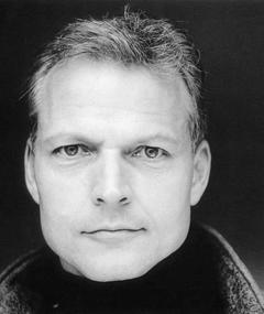 Photo of Robert Lewis