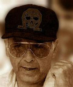 Bruno Mattei adlı kişinin fotoğrafı