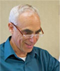 Photo of Richard Grassetti