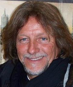Photo of Ottaviano Dell'Acqua