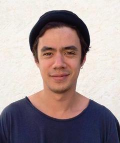 Gambar Youri Tchao-Débats