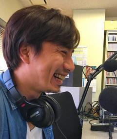Photo of Shogo Kaida