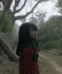 Photo of Sumi Malla