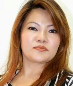 Photo of Menuka Rai