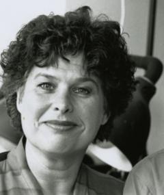 Gambar Karin Wiertz