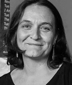 Photo of Tània Balló