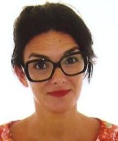 Photo of Serrana Torres