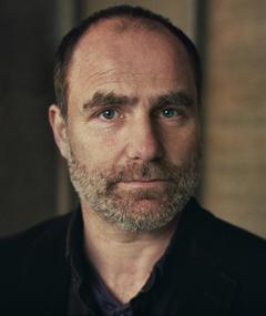 Photo of Jan Matthys