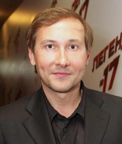Photo of Nikolay Lebedev