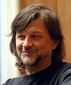 Photo of Aleksey Rybnikov