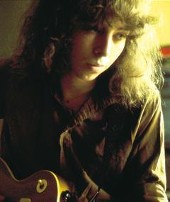 Photo of Richard Thompson