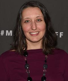 Photo of Lisa Whalen
