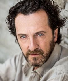 Photo of Alberto Bognanni