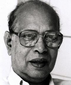 Photo of Tapan Sinha