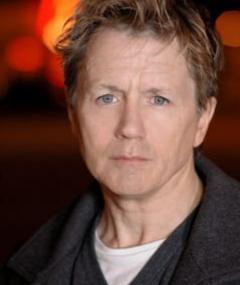Photo of Glenn Withrow